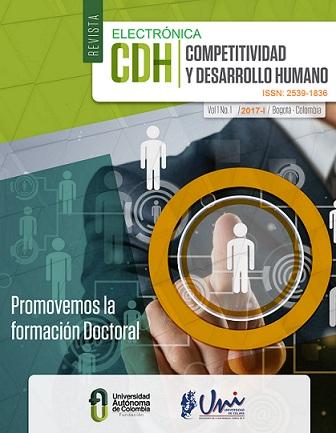 http://revistas.fuac.edu.co/index.php/revistacompetitividad/issue/archive